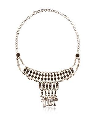 Edien Halskette Jaipur