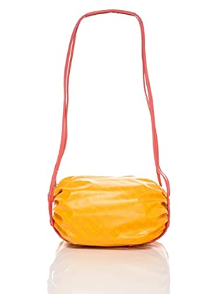 Gherardini Borsa Armonia arancione