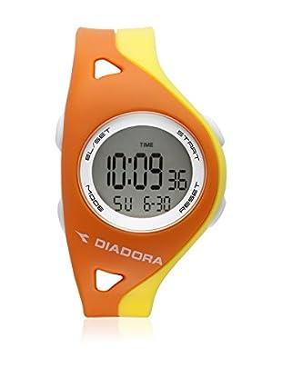 Diadora Reloj de cuarzo Unisex Ref  42 mm