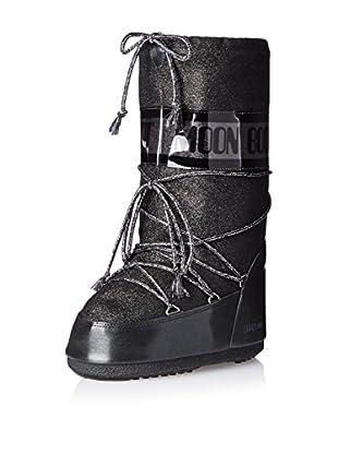 Tecnica Women's Snow Boot
