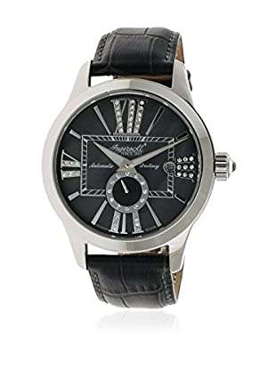 Ingersoll Reloj Automático IN5007GY Gris