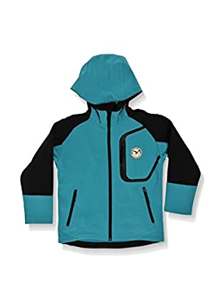 Salewa Fleecejacke City Sw K