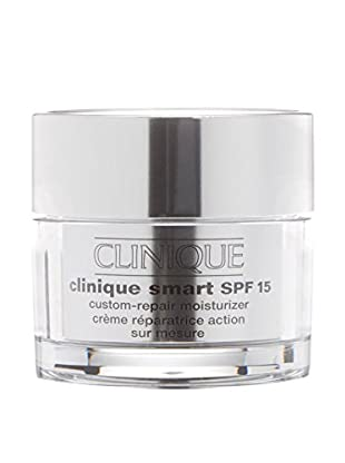 Clinique Crema Viso Smart Type 1 15 SPF 50 ml