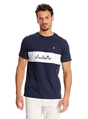 El Caballo T-Shirt