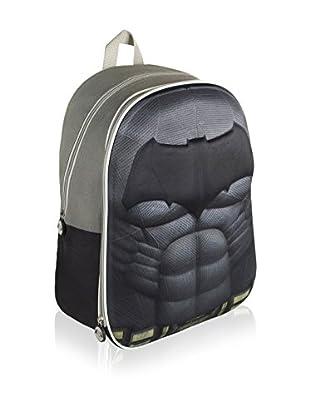 BATMAN Mochila 3D Batman Logo