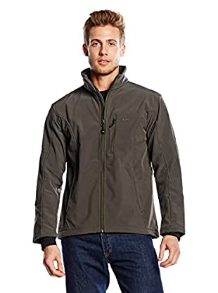 Jeff Green Softshelljacke Noah