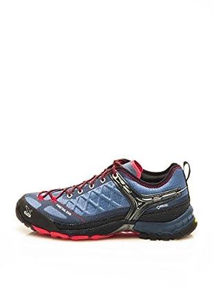 SALEWA Zapatillas de Deporte Ms Firetail Evo Gtx