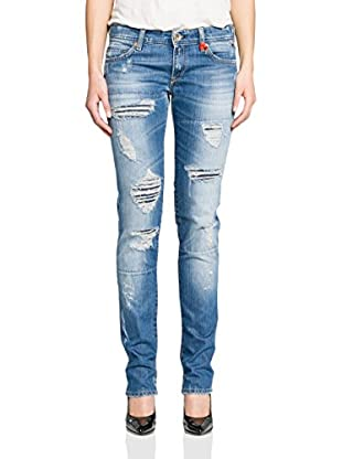 Replay Jeans Anne WX645 .000.630 319