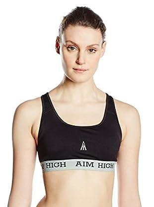 Aim High Active Sport-BH