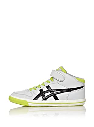 onitsuka tiger zapatillas aaron mt ps