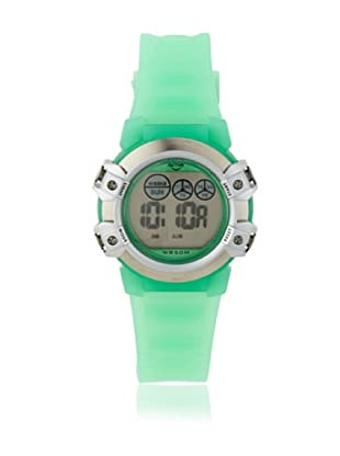 Activa By Invicta AD007-003 Multi-Function Digital Watch