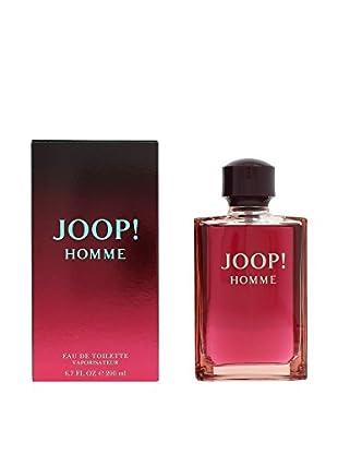 Joop! Eau de Toilette Herren Joop! Homme 200.0 ml, Preis/100 ml: 21.49 EUR