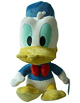 Disney Donald Big Head (10-inch)