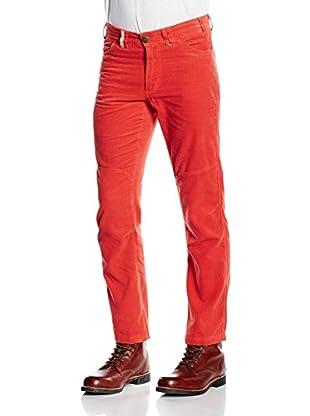 Northland Professional Pantalone Velluto a Coste Ferdl