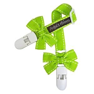 【クリックでお店のこの商品のページへ】Angel's ribbon エンジェルズリボン マルチクリップ AR-ACLIP002