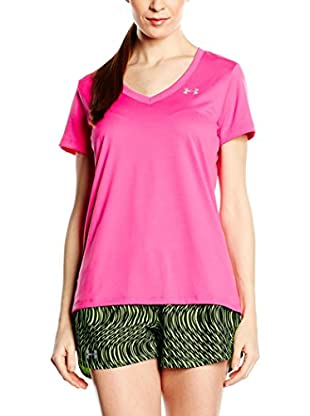 Under Armour T-Shirt Techv Solid