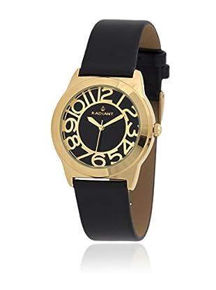 RADIANT Reloj de cuarzo RA298601