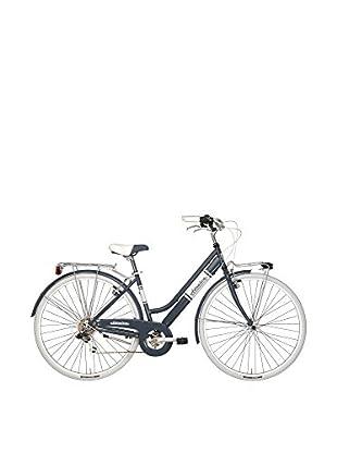 Cicli Adriatica Bicicleta Panarea Gris