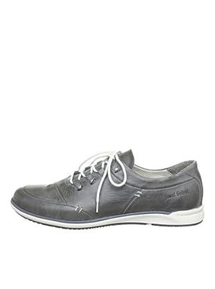 Josef Seibel Sneaker (Grau)