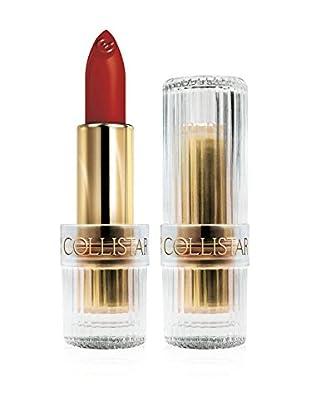 Collistar Lippenstift Icona Oro N°6 Rosso 3.5 g, Preis/100 gr: 370 EUR