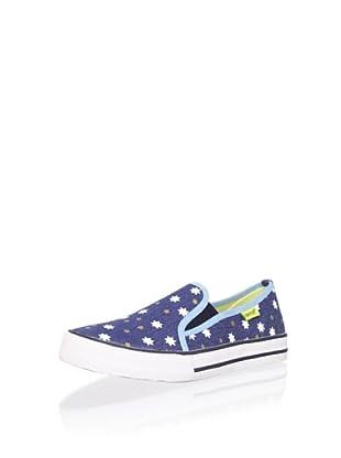 L Amour Shoes