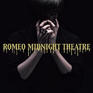 ROMEO/MIDNIGHT THEATRE(初回限定盤A)
