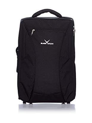 Black Canyon Trolley Cabine Case