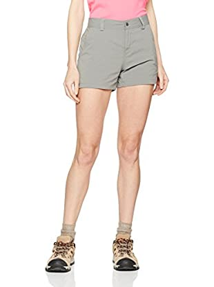 ZZZ-PEAK PERFORMANCE Short Amity P W