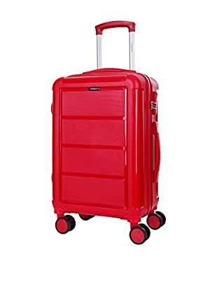 Torrente Hartschalen Trolley  50 cm