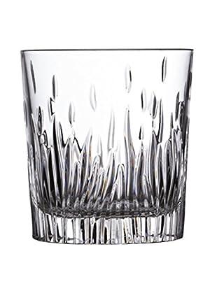 RCR Glas 6er Set 33 Cl