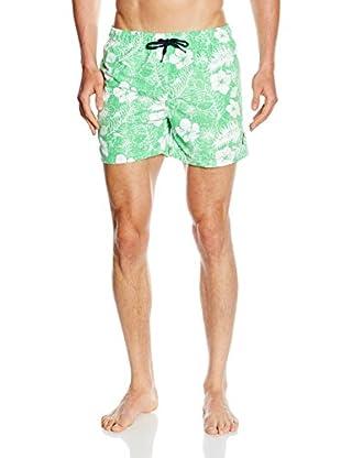 CMP Shorts da Bagno 3R50657