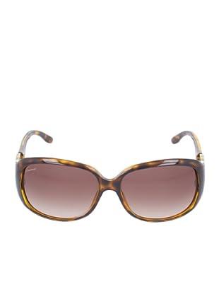 Gucci Gafas de Sol GG 3578/S JD 791 Havana