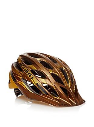 Giro Helm Phase
