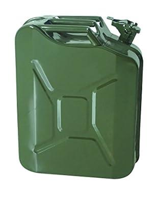 ARMOUR & DANFORT Tanica Trasporto Liquidi 20 Lt