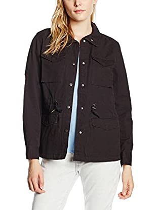 Levi's Chaqueta Simple Field Jacket
