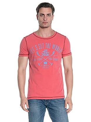 Energie T-Shirt Drake