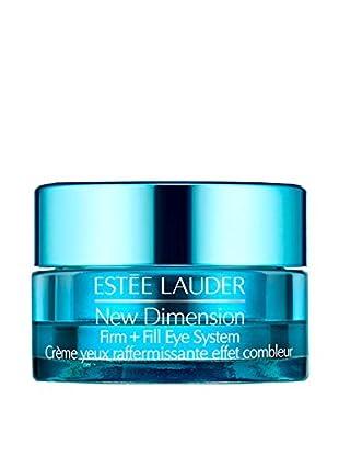 Estee Lauder Tratamiento para Contorno de Ojos New Dimension 10.0 ml