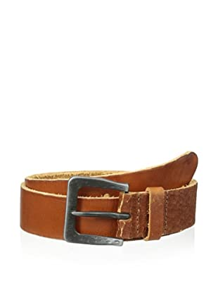 Vintage American Belts est. 1968 Men's Chinook Belt (Tan)