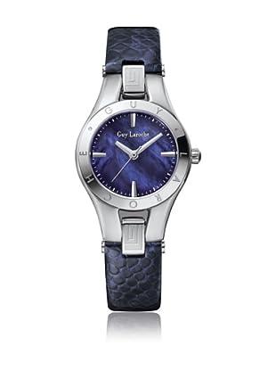Guy Laroche Reloj L1005-02