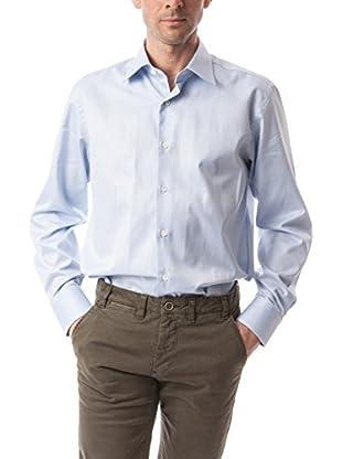 Nazareno Gabrielli Camisa Hombre Elegant