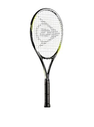 Dunlop Racchetta M 5.0 27