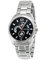 Citizen Analog Blue Dial Men's Watch - AN3420-51L