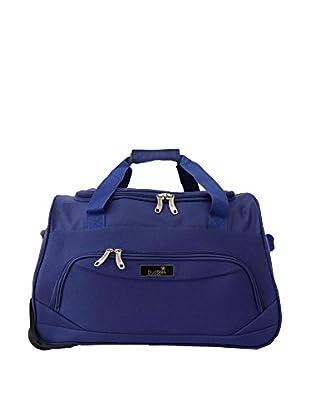 BLUESTAR Trolley Tasche BD-12691 80.0 cm