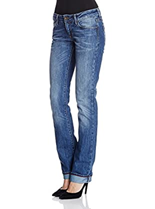 Cross Jeans Carmen