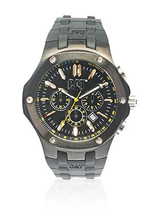 CATERPILLAR Reloj de cuarzo Unisex A1-163-21-121 44 mm