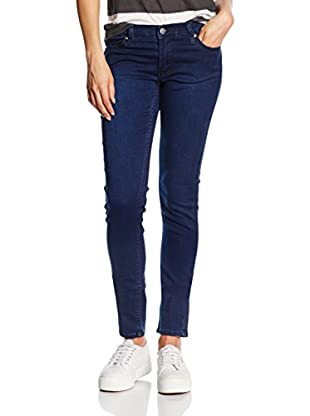 Cheap Monday Vaquero  Azul W32L32