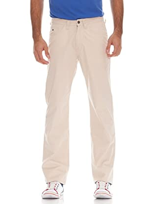 Tommy Hilfiger Pantalón Madison Sprint (Beige)
