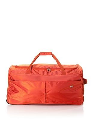 American Tourister Bolsa de viaje Colora II (Naranja)