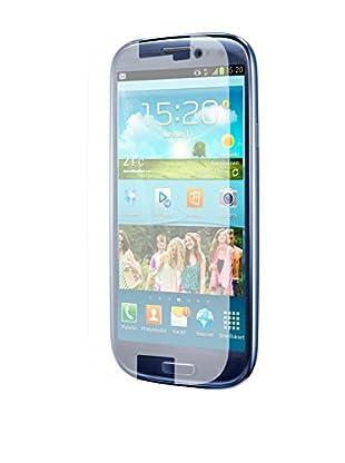 imperii Protector De Pantalla Samsung Galaxy S3