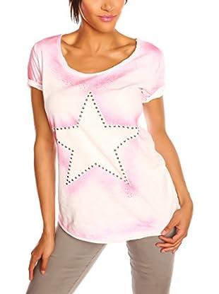 STRADA T-Shirt Elite